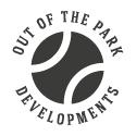 ootpdev_logo_new_alldark_125x125-01