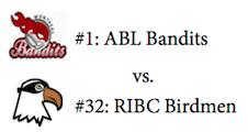 GCL ABL v RIBC