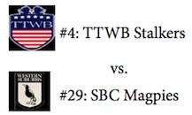 GCL TTWB V SBC