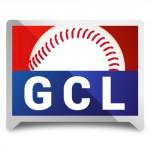 GCL_logo_square2