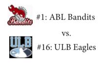 GCL ABL v ULB