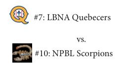 GCL LBNA v NPBL