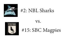 GCL NBL v SBC