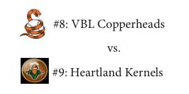 GCL VBL v Heartland