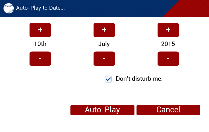 autoplay_date_selection