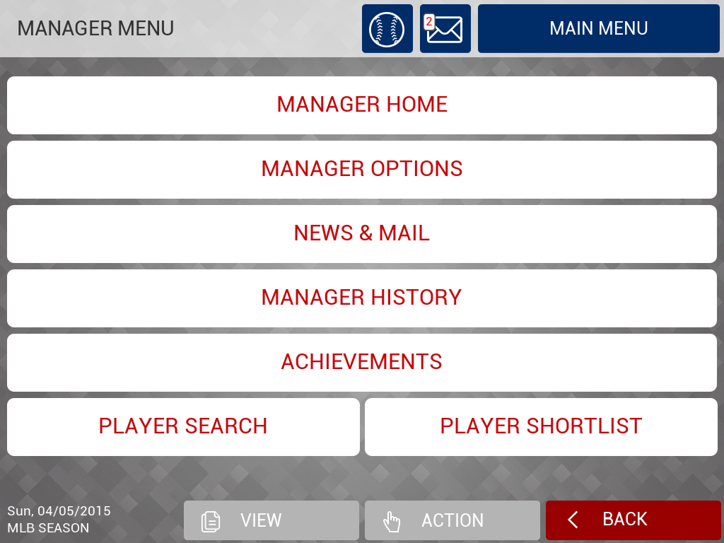 new_manager_menu