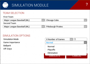 ootp-sim-module-options