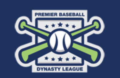 premier-baseball-dynasty-league