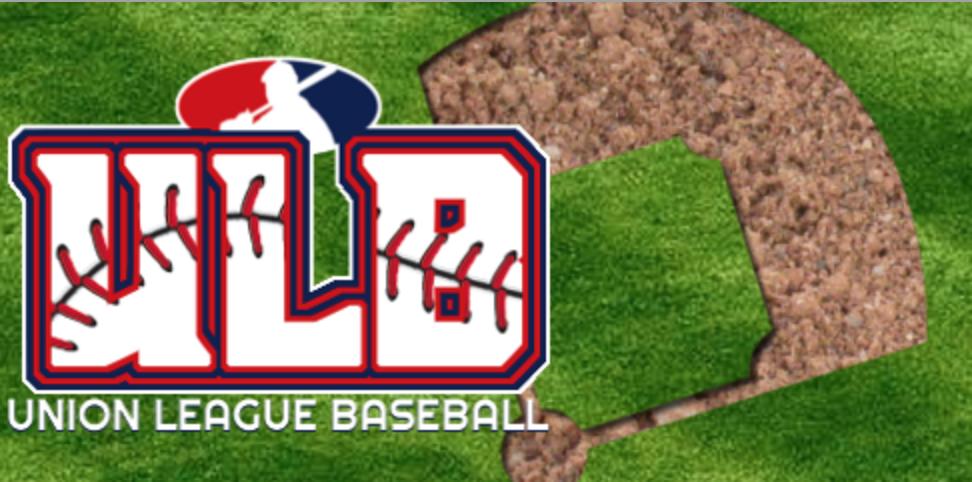 union-league-baseball