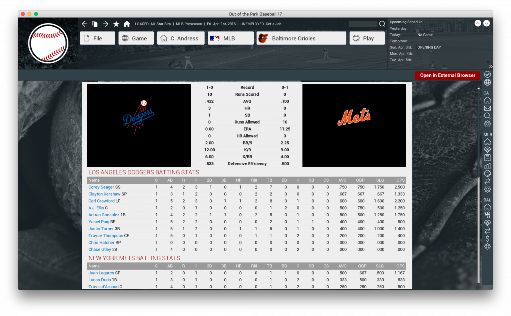 OOTP-playoff-sim-NL-WC