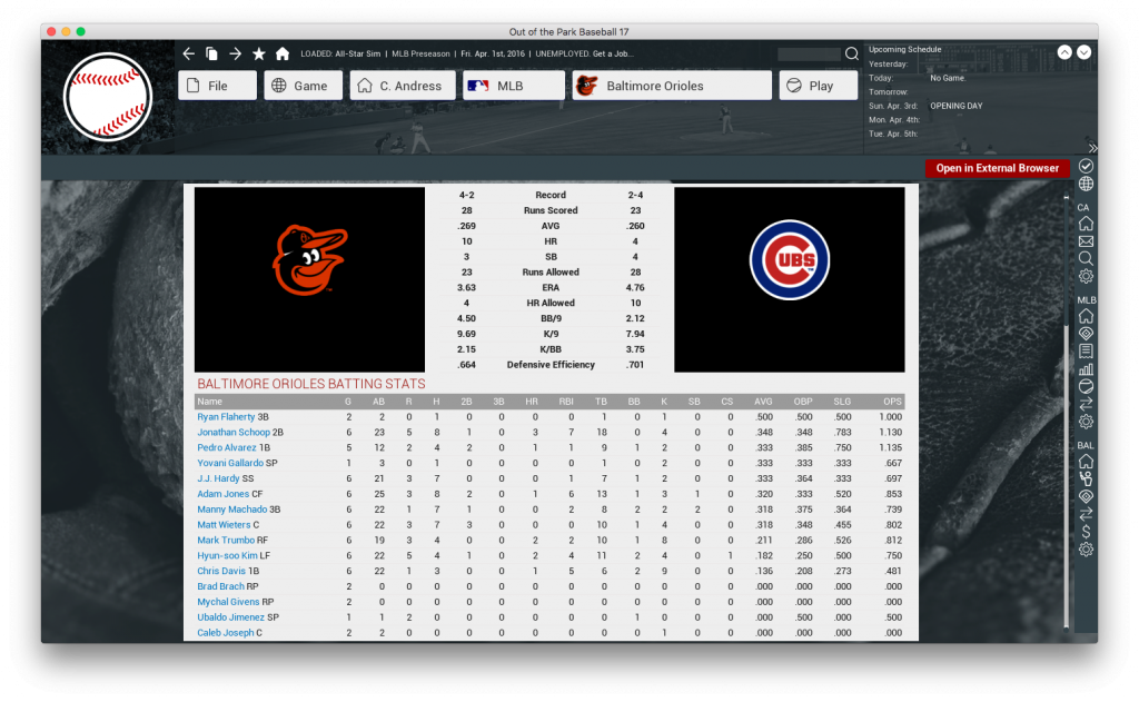 OOTP-playoff-sim-World-Series