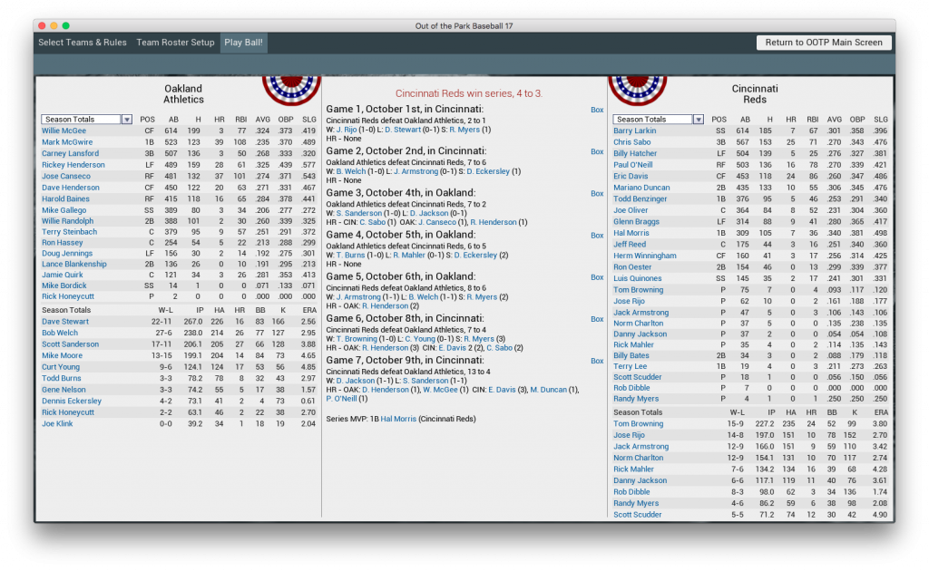 ootp-17-1990-world-series