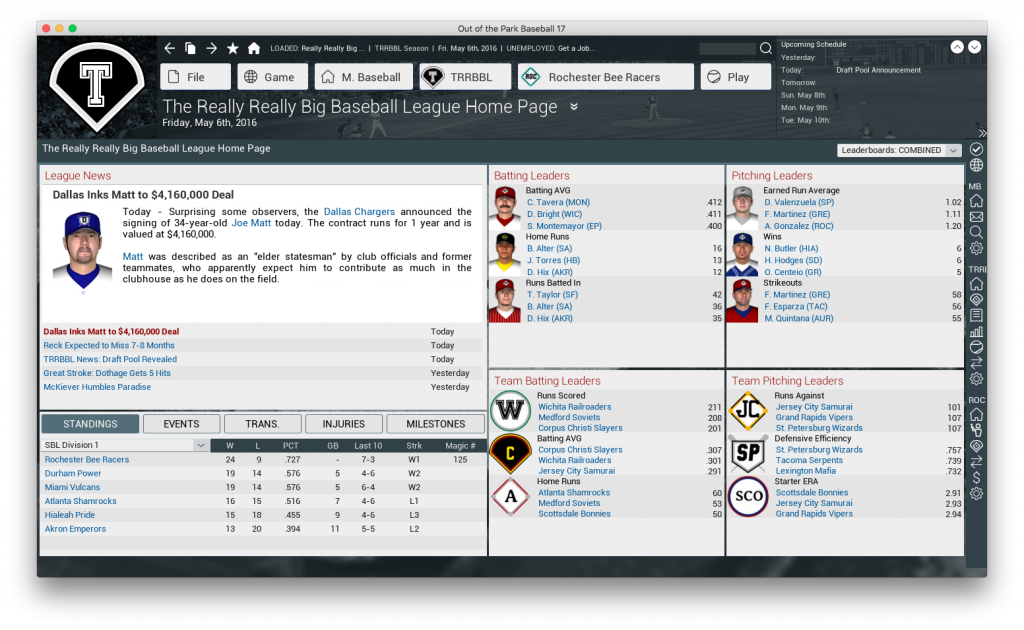 ootp-17-really-big-baseball